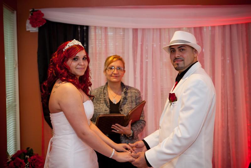 Edward & Lisette wedding 2013-152.jpg