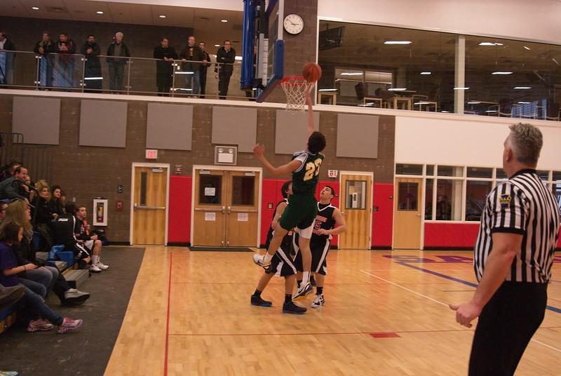 2012-01-14-GOYA-Bball-Tournament-Oakmont_271.jpg
