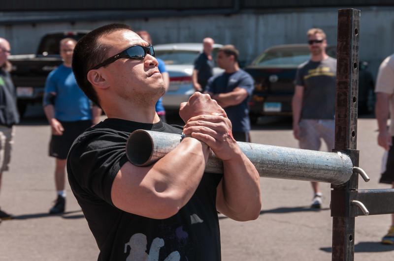 Strongman Saturday 5-12-2012_ERF5088.jpg