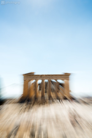 20160814_ATHENS_GREECE (46 of 51)