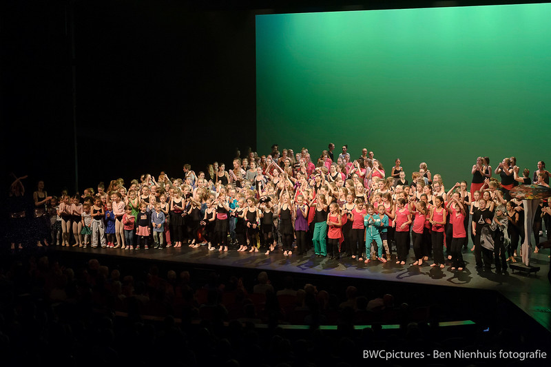 Demodag Balletstudio Geraldine 2015 (40).jpg