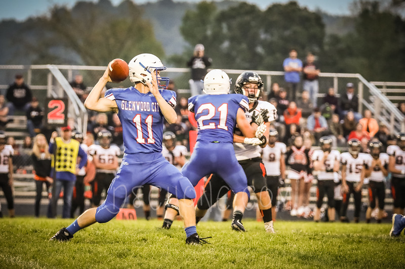 GC Football vs Elk Mound-0687.JPG
