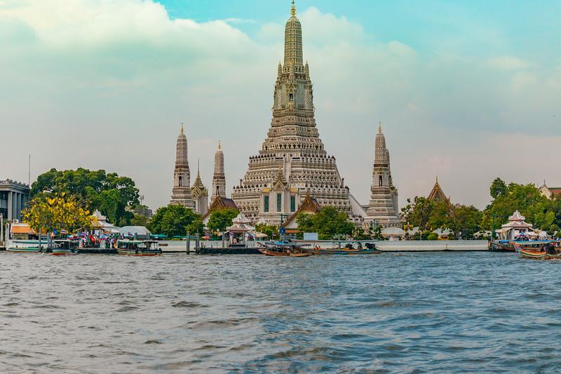 Bangkok II (120).jpg