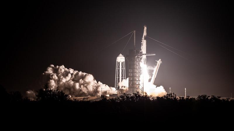 WS-SpaceX Dragon DM1-0113.jpg