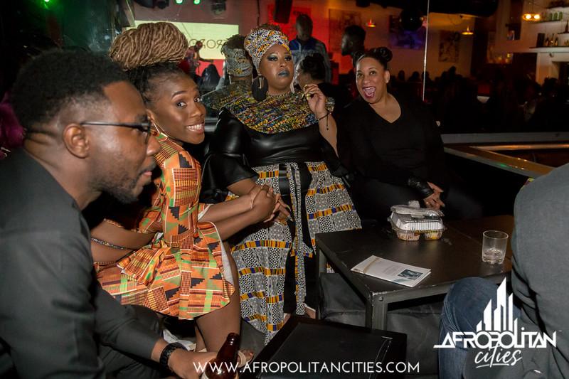 Afropolitian Cities Black Heritage-9621.JPG