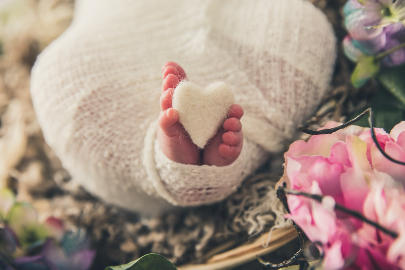 Rockford_newbornphotography_A_028.jpg