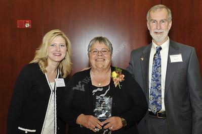 28582 Eberly Departmental Alumni Awards October 2012
