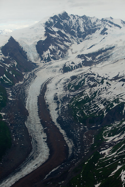 Alaska Icy Bay-4584.jpg