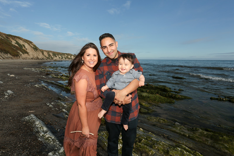 Family_photos_california_san_luis_obispo_santa_barbara_Trine_Bell_3.jpg