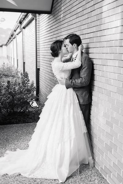 Natalie & Reid Wedding-8419.jpg