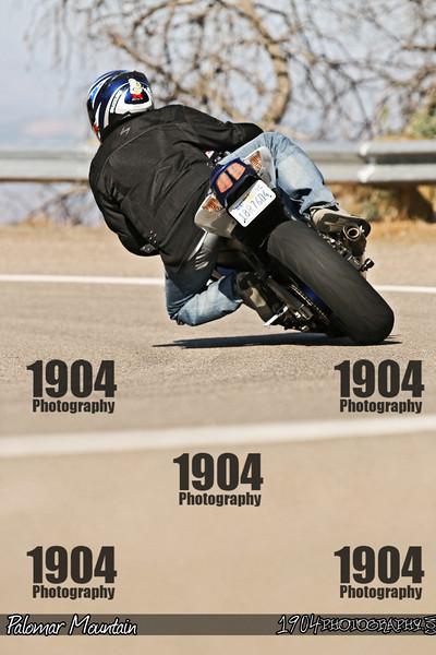 20090905_Palomar Mountain_0190.jpg