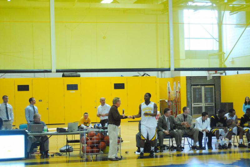 20090301_MCC Basketball_5742.JPG