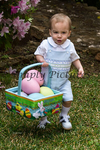Easter  146