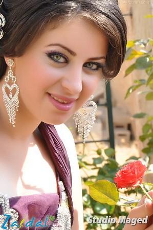 kameel_salhab_henna