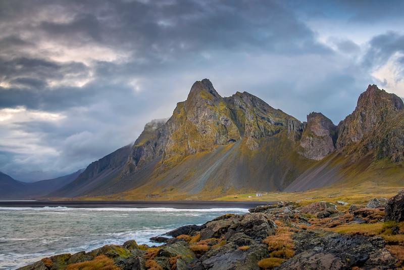 Iceland 2017-138.jpg