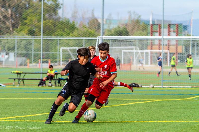 LFC 07BA1 vs FCBA-5413.jpg
