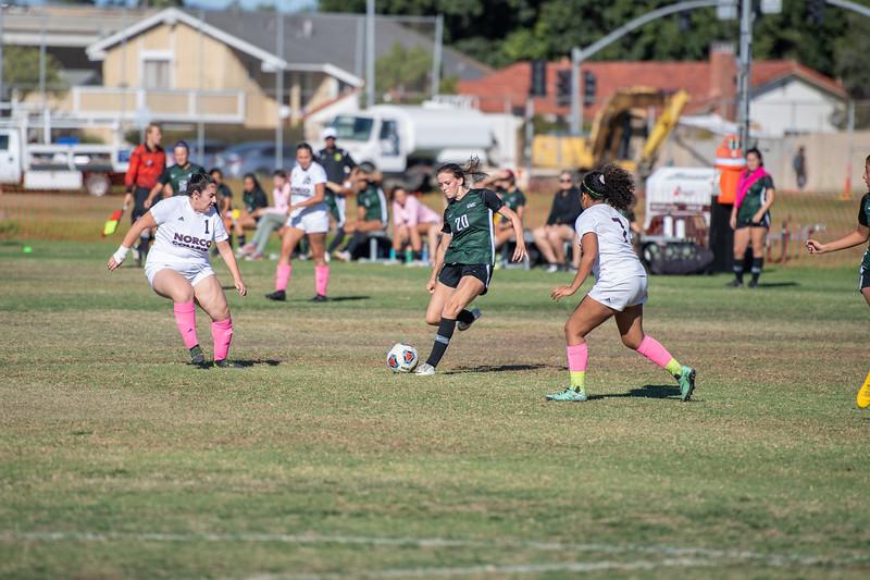 Womens-Soccer-2018-10-19-8586.jpg