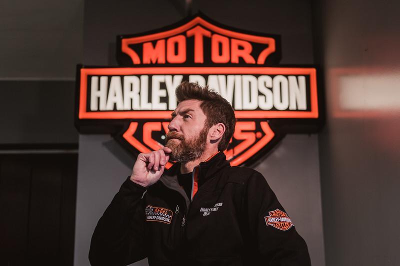 Harley Headshots-0005.jpg