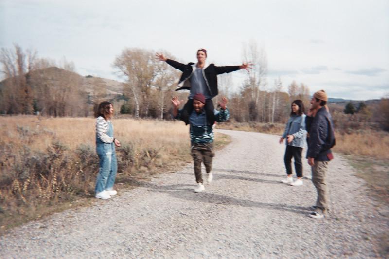 2019_10_31_MSC_Wyoming_Film_097.jpg