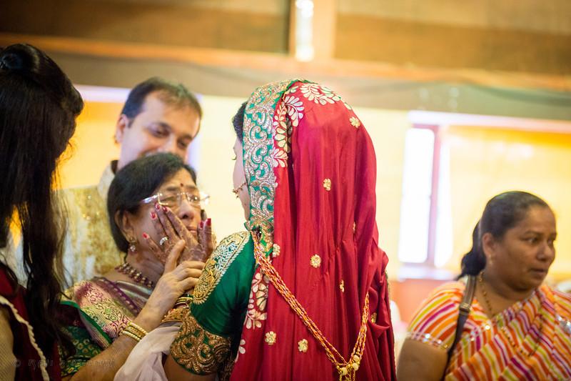 Wedding Day-2_xqd (Jay Pooja)-793.jpg