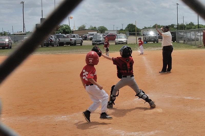 BBP_7419_005_Trevor Baseball.jpg