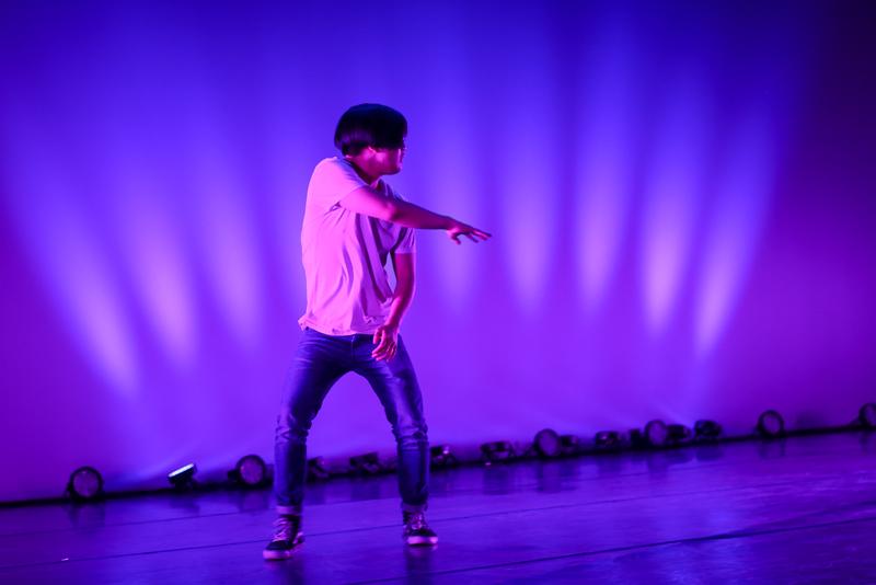 Dance Guild Spring 201820180420--17.jpg