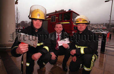 02w4N26 4_c Firefighters