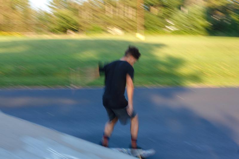 Skateboard-Aug-12.jpg
