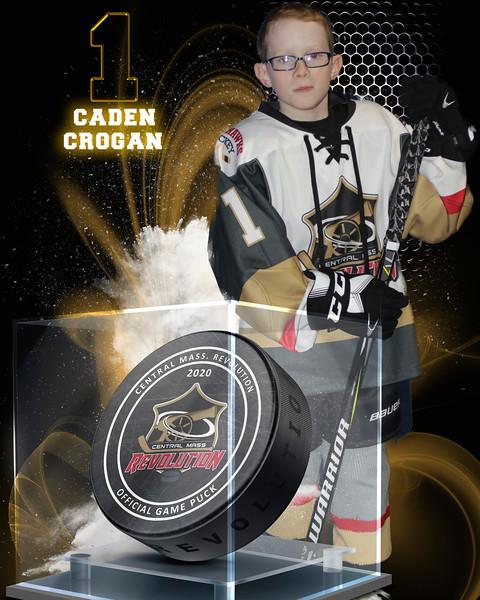 caden revs trophy.jpg