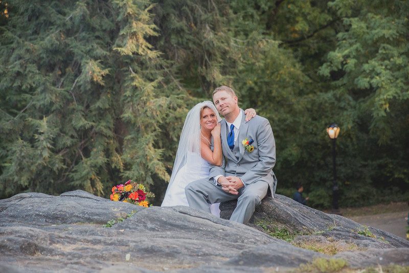 Central Park Wedding - Angela & David-124.jpg