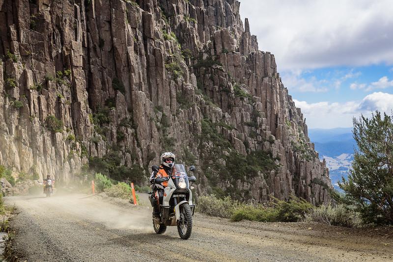 2019 KTM Australia Adventure Rallye (819).jpg