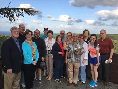 Missions - 2016 - 02 - Cuba