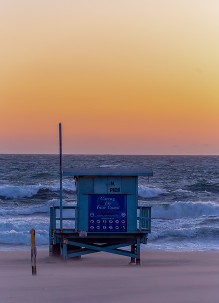 sunsets 2018--95.jpg