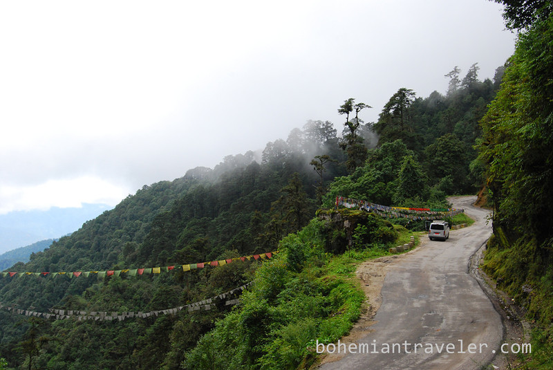 mountain roads in Bhutan.jpg