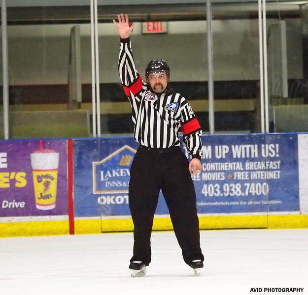 Ookotoks Oilers vs Calgary Mustangs AJHL Nov 14th (4).jpg