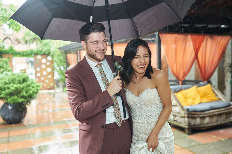 James_Celine Wedding 0072.jpg