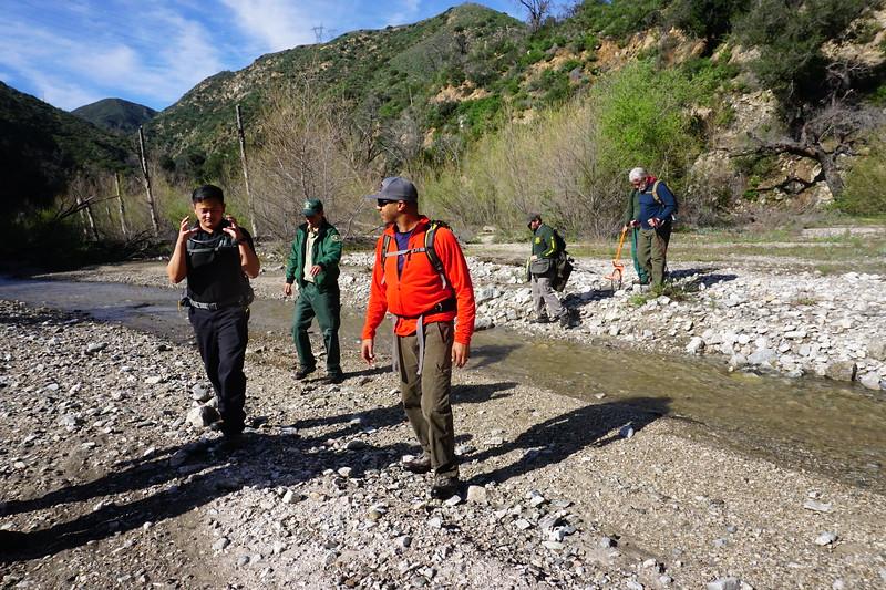 20160218112-Gabrielino Trail Scouting.JPG