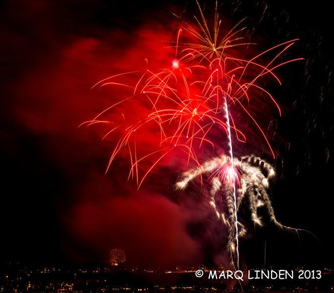 Newport Dunes Fireworks 07042013-097.jpg