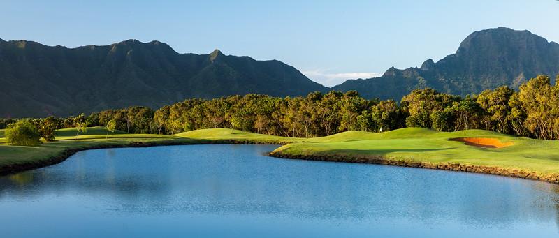 puakea-golf-photography-14.jpg