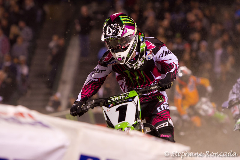 Anaheim2-450HeatRaces-97.jpg