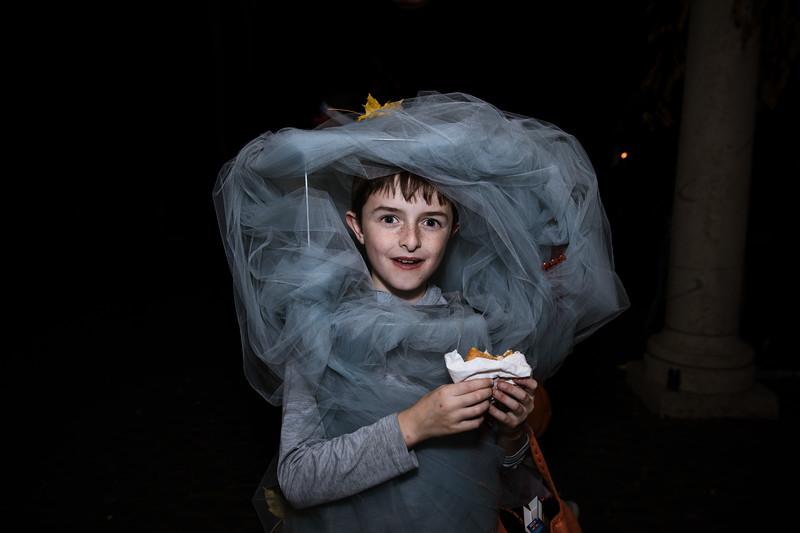 Nouredine Halloween (93 of 97).jpg