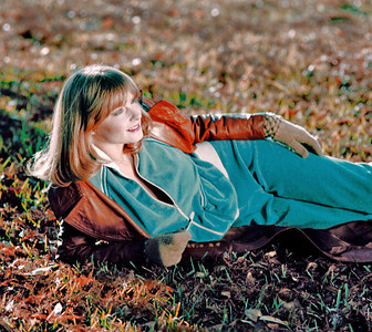 Debbie Dopson