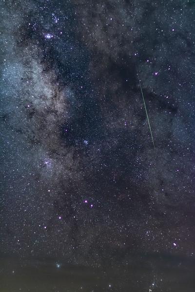 Milky-Way-Perseid.jpg