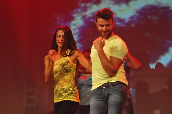 salsa1 (bailando)