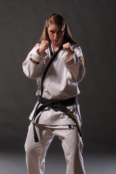 Kat Coulter-7.jpg