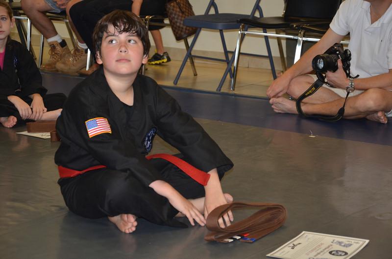 2012 12 15 Red Belt MMA 088.JPG