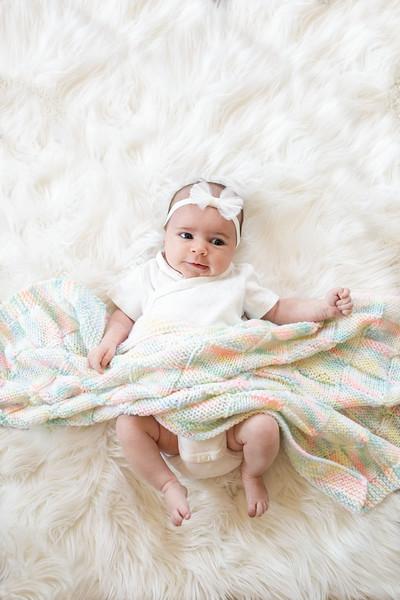 BabyMorrill-47.jpg