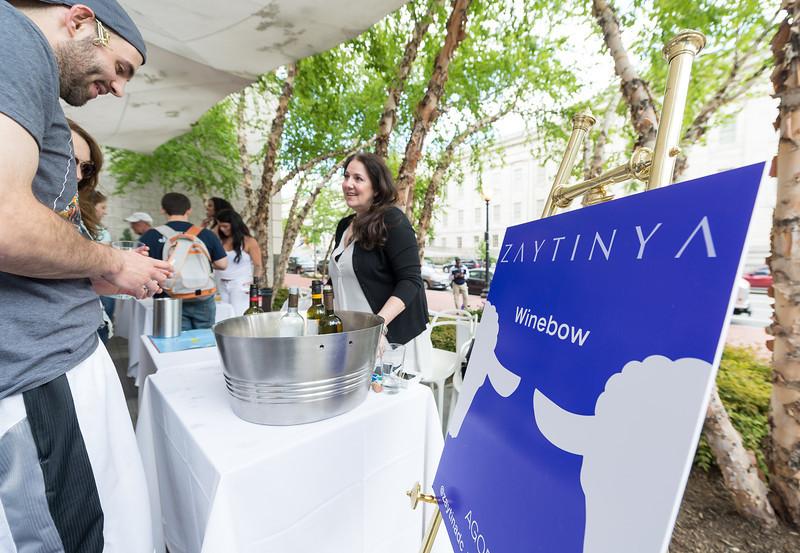 Zaytinya Greek Market 2014-51.jpg