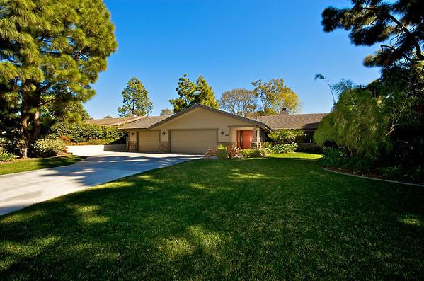 434 San Lucas Drive, Solana Beach, CA 92075