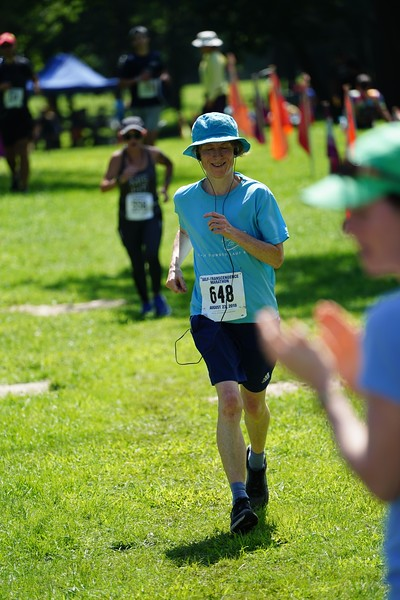 Rockland_marathon_finish_2018-481.jpg
